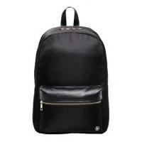 74f949f6baed Рюкзак для ноутбука 14