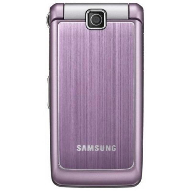 Куплю телефон samsung gt-s3600 золотистого цвета, в хорошем сосстоянии