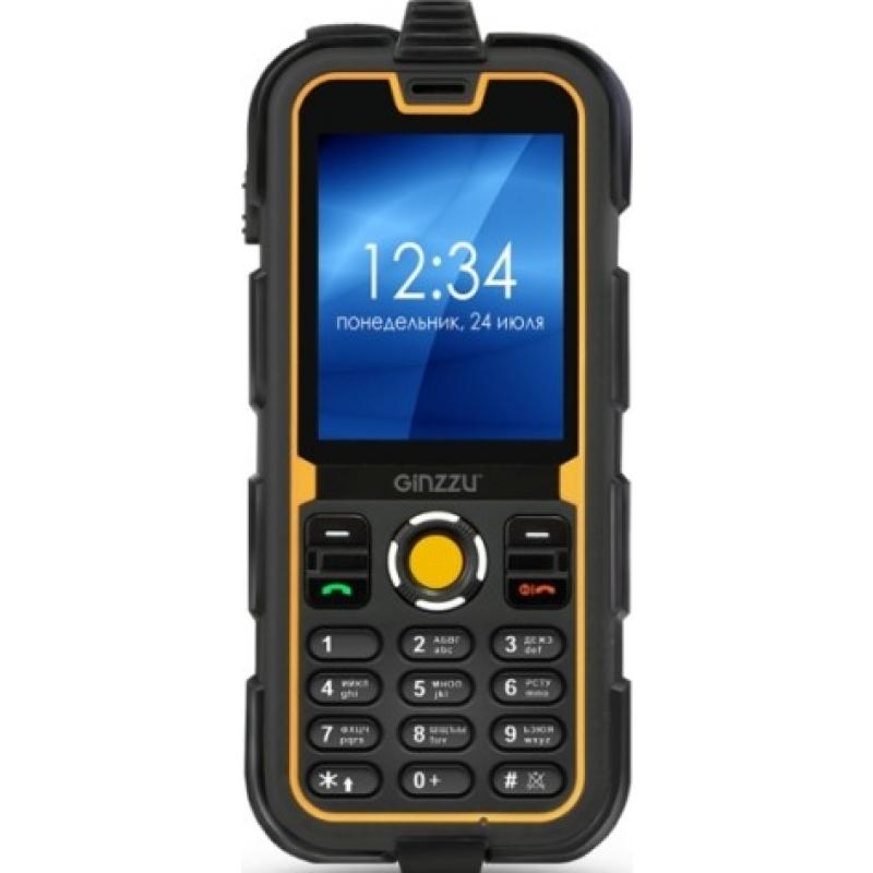 банки ипотечное телефон с большим объемом памяти для маникюра