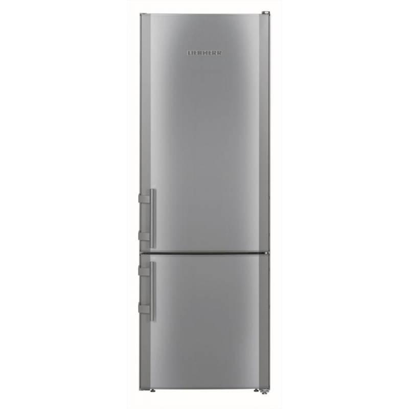 долю серебристый холодильник картинки сути, это обычный